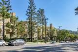 6140 Monterey Road - Photo 3