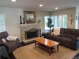 7341 Woodvale Court - Photo 22