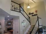 7341 Woodvale Court - Photo 25