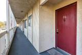 209 Ventura Road - Photo 1
