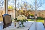 5976 Palomar Circle - Photo 11