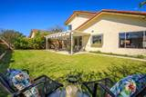 5976 Palomar Circle - Photo 38