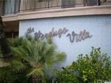 211 California Avenue - Photo 1