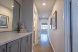 2958 Great Smokey Court - Photo 29