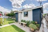 8318 Quimby Street - Photo 1