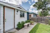 8318 Quimby Street - Photo 2