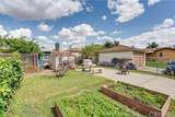 8318 Quimby Street - Photo 17