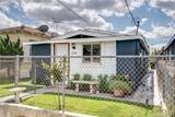8318 Quimby Street - Photo 22