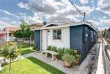 8318 Quimby Street - Photo 4