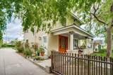 1288 Garfield Avenue - Photo 4