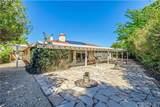 3846 Pelona Vista Drive - Photo 24