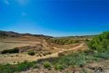 12512 Valley Vista Way - Photo 4