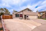 2277 Chesterton Street - Photo 40