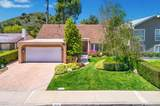 5639 Meadow Vista Way - Photo 1