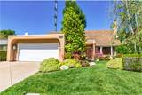5639 Meadow Vista Way - Photo 2