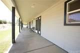 35105 Trenmar Drive - Photo 43
