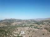 35105 Trenmar Drive - Photo 45