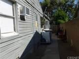 15709 Lassen Street - Photo 11