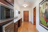 464 Highland Avenue - Photo 18