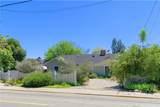 22856 Oxnard Street - Photo 43