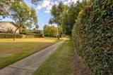 3939 Trowbridge Court - Photo 7