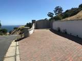 20741 Las Flores Mesa Drive - Photo 1