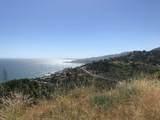 20741 Las Flores Mesa Drive - Photo 11