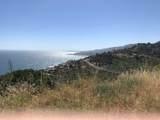 20741 Las Flores Mesa Drive - Photo 9