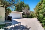 16537 Pineridge Drive - Photo 23