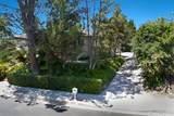 16537 Pineridge Drive - Photo 24