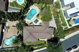 16537 Pineridge Drive - Photo 25