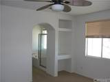 28191 Evening Star Drive - Photo 16
