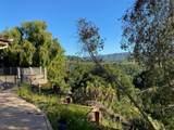 1384 Camino Cristobal - Photo 19