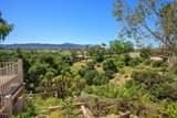 1384 Camino Cristobal - Photo 51