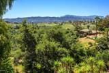 1384 Camino Cristobal - Photo 54
