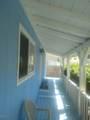 29658 Cromwell Avenue - Photo 9