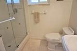 2233 Country Park Court - Photo 30