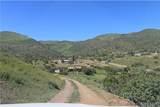 34737 Acton Canyon Road - Photo 23