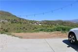34737 Acton Canyon Road - Photo 31