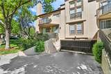 24157 Del Monte Drive - Photo 24