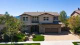 4986 Shady Trail Street - Photo 1