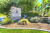4986 Shady Trail Street - Photo 2