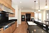 4986 Shady Trail Street - Photo 12
