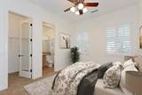 4986 Shady Trail Street - Photo 16