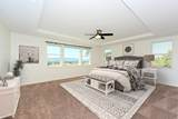 4986 Shady Trail Street - Photo 18