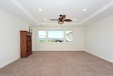 4986 Shady Trail Street - Photo 26