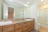 4986 Shady Trail Street - Photo 27