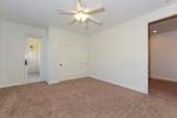 4986 Shady Trail Street - Photo 28