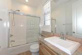4986 Shady Trail Street - Photo 30