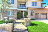 4986 Shady Trail Street - Photo 4